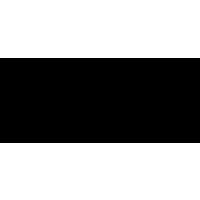 hv society logo