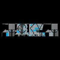 Luckylu logo