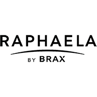 raphaela logo