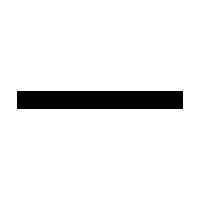 Tom Tailor logo
