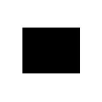 XT studio logo
