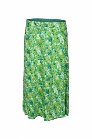 490 green
